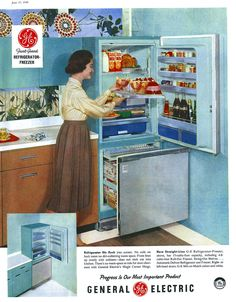 General Electric   Flickr - Photo Sharing!