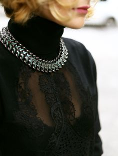 Eshvi Jewellery   #luxury#style#fashion#latest#trend#pfw#blogger  www.eshvi.co.uk