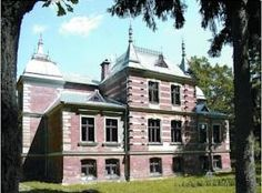 Booking.com: Hotels in Hargla, Estonia. Book your hotel now!