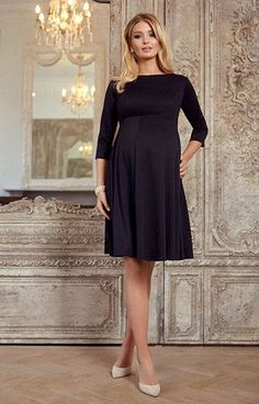 819837974807e 13 Best Shot pregnancy dress images in 2019