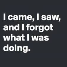 Funny quote pictures, age quotes funny, sarcastic sayings, adhd funny, humo Quotes Thoughts, Life Quotes Love, Funny Quotes About Life, Funny Images With Quotes, Funny Quotes For Teens, Funny Pictures, Mirror Quotes Funny, Quote Pictures, Quotes Funny Sarcastic