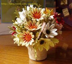 beautiful flowers. http://blog.naver.com/nizelprim