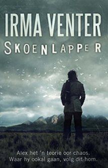 Skoenlapper (Afrikaans Edition) by [Venter, Irma] Recommended Books To Read, Free Books To Read, Self Publishing, Afrikaans, Book Recommendations, Literature, Fiction, Ebooks, Author