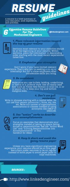 Guidelines For A Resume Interesting 5 Essential Cv Writing Rules Infographic  Pinterest  Infographic .