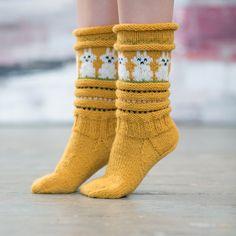 Knitting Patterns, Diy And Crafts, Fashion, Stockings, Knit Patterns, Moda, Knitting Paterns, Fasion, Trendy Fashion