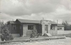UP Paradise MI RPPC 1940s Great HIAWATHA ROADSIDE The Paradise Cafe on M-123 PIE plus Chicken Steak & LAKE TROUT Your Hosts Harvey & Zella Smith Photographer UNK - source http://vacationrentals.bg/up-paradise-mi-rppc-1940s-great-hiawatha-roadside-the-paradise-cafe-on-m-123-pie-plus-chicken-steak-lake-trout-your-hosts-harvey-zella-smith-photographer-unk/  by  #condo #chalets #cottage