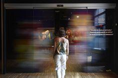 TOPIC.Tolosa Puppets International Center. Basque Country. © Inaki Caperochipi Photography