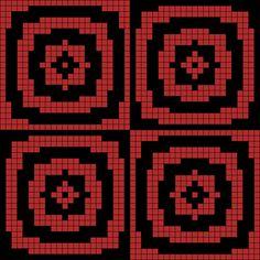 v263 - Grid Paint