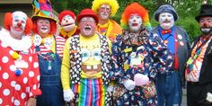 Google Image Result for http://www.ripleys.com/weird/files/2011/07/clowns.jpg
