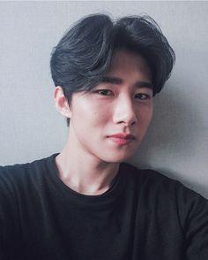 Seo Ji Hoon [170819] Actors Male, Asian Actors, Korean Actors, Actors & Actresses, Park Bo Young, Woo Young, Couple Cartoon, Korean Star