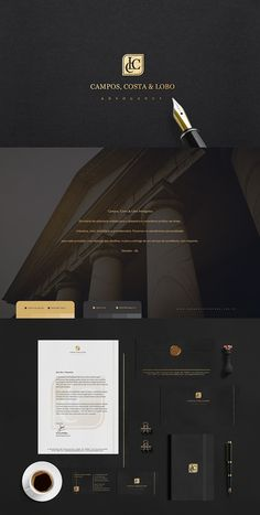 lawyers have satisfied with our law firm marketing services. Brand Identity Design, Corporate Design, Branding Design, Logo Design, Identity Branding, App Design, Business Branding, Business Card Design, Lawyer Logo