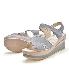 Women Girls Trendy Slipper Rainbow Color Pumpkin Halloween Lightweight Open Toe Flat Slide Sandals