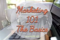 EC Jarvis begins her four part marketing 101 series with the basics. In 4 lessons you will have the tools you need to sell your book. Essay Writer, Wine Glass, Community, Marketing, Writing, Tableware, Dinnerware, Tablewares, Being A Writer