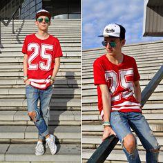 www.streetfashion101.blogspot.com #fashion #inspiration #blog #boy #men #style #love #fashionblogger