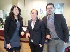 Banca Carim - Filiale Osimo