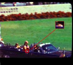 President Kennedy Assassination Pictures | Stuart Wilde | The Official Author Website