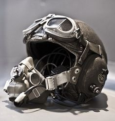 would love this helmet