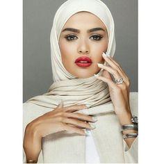 مكياجك على طريقة الكويتية Marmar | مجلة سيدتي