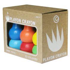 Playon Crayon - A+R Store