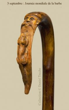 Handmade Artisan walking canes with unique design Handcarved of solid wood, fully functionall & effective Handmade Walking Sticks, Hand Carved Walking Sticks, Wooden Walking Canes, Wooden Canes, Walking Sticks And Canes, Chip Carving, Wood Carving, Folding Cane, Rain Sticks