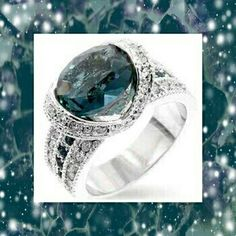 Jewelry Gifts at www.silvermoonbay.net #jewelrygifts #holidaydeals #jewelrysales #designerinspired