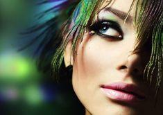 2271e63a04d Fashion startup JustFab gets $76M to continue super-fast growth  #BeautySecretsForSkin Eyelash Perm