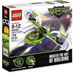LEGO Master Builder Academy Kit 1 Space Designer MBA 2020... https://www.amazon.com/dp/B0055C4IXI/ref=cm_sw_r_pi_dp_x_G22eybT3XT4RQ