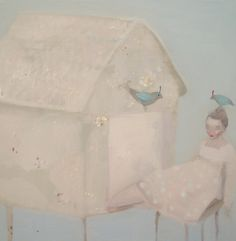 | Artworks by Kristin Vestgard...