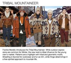 fw aw 13 14_Fashion Color Trend_4 Mens