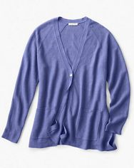 a1c2b603 Easy Linen Tunic - Petite | Garnet Hill | Style in 2019 | Linen ...