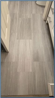 (paid link) Looking for engineered wood flooring that is customary for your kitchen? assume a look at our incredible collection, order free samples or area an ... #woodfloorkitchen Grey Vinyl Plank Flooring, Vinyl Wood Planks, Luxury Vinyl Tile Flooring, Wood Tile Floors, Wood Vinyl, Luxury Vinyl Plank, Vinyl Flooring For Bathrooms, Gray Hardwood Floors, Light Wood Flooring