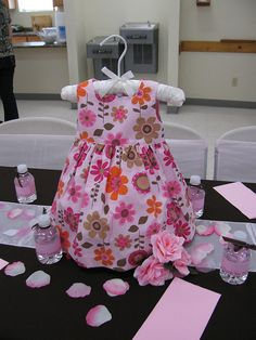 Baby Shower Centerpieces For Tables | Recent Photos The Commons Getty Collection Galleries World Map App ...