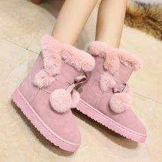 Boots – Come Hideaway in Lake George, NY Ankle Snow Boots, Snow Boots Women, Fur Boots, Shoe Boots, Shoe Manufacturers, Handbag Stores, Sneaker Boots, Shoes Sneakers, Shoes Heels