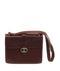celine handbag buy online - celine luggage bordeaux, celine micro luggage tote replica