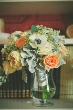 Popular Bouquet Ideas, Wedding Flowers Photos by Jason Hales Photography