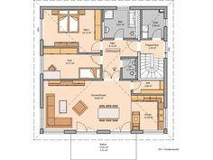 Bildergebnis für grundriss mehrfamilienhaus mit aufzug