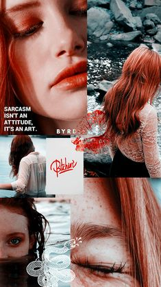 Read wallpaper🌻madelaine petsch from the story ↳ᴘᴀᴄᴋꜱ↲ by mrvelnatural (* 𝓮𝓵 𝓶𝓪𝓻𝓲𝓪𝓬𝓱𝓮 *) with 166 reads. Cheryl Blossom Riverdale, Riverdale Cheryl, Riverdale Wallpaper Iphone, Cheryl Blossom Aesthetic, Riverdale Aesthetic, I Dont Fit In, Riverdale Cole Sprouse, Madelaine Petsch, Great Tv Shows