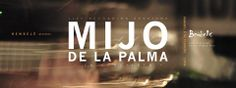 Mijo de la Palma @ Bembelé Art Lounge, Ponce #sondeaquipr #mijodelapalma #bembele #ponce