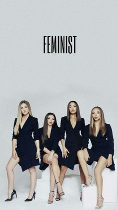 Follow me for more #littlemix #jesynelson #jadethirlwall #perrieedwards #leighannepinnock #strip #womanlikeme #LM5