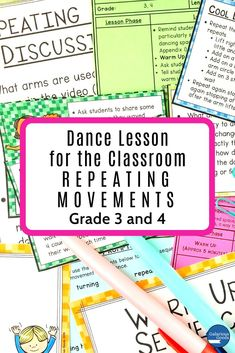 Terrific Pic Dance Lesson - Repeating Movements Tips The activity ballet predicated on Tennessee Williams' play is the creation by David Neumeier Maths Investigations, Everybody Dance Now, Dance Technique, Dance Training, Dance Movement, Art Curriculum, Dance Lessons, School Dances, Teacher Resources