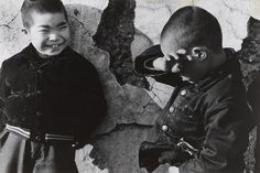 Ken domon the children of chikuho ken domon for Domon kingdom