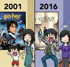 ideas funny mom memes so true for 2019 Harry Potter World, Harry Potter Comics, Harry Potter Anime, Magia Harry Potter, Mundo Harry Potter, Harry Potter Puns, Harry Potter Fan Art, Harry Potter Universal, The Beast