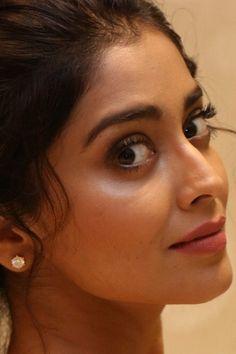 South Indian Actress Hot, Indian Actress Hot Pics, South Actress, Actress Photos, Indian Actresses, Beautiful Bollywood Actress, Beautiful Actresses, Bollywood Heroine, Beautiful Girl Indian