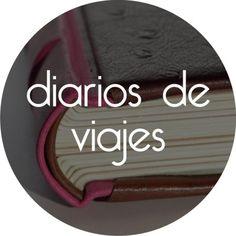 •••Diarios de Viajes ••• Encuadernación tapas montadas en Cuero en diversos colores y texturas Calendarios 2013/2014/2015 6 Secciones: organizador anual / mensual / semanal / diaria / listas / gast…