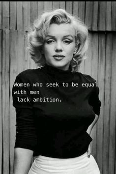 20 Famous Marilyn Monroe Quotes and Sayings Fotos Marilyn Monroe, Marilyn Monroe Haircut, Marilyn Monroe Artwork, Marilyn Monroe Portrait, Monroe Quotes, Actrices Hollywood, Norma Jeane, Quotable Quotes, Lyric Quotes