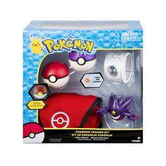 Bildresultat för pokemon toys
