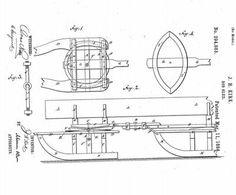 Фото исторические бобслея - Поиск в Google