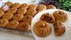 يسيل اللعاب ، حلوى رائعة خفيف جدا ، مع السميد. الوصفة الأسطورية Biscotti, Muffin, Cookies, Vegetables, Breakfast, Cake, Desserts, Recipes, Ramadan