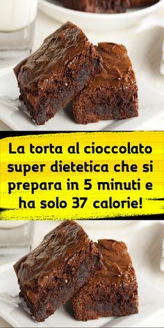 Healthy Cake, Healthy Snacks, Healthy Recipes, Nutella, Light Cakes, Wonderful Recipe, Cheesecake, Light Recipes, Mini Cakes