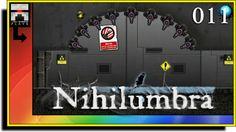 Ω Let's Play Nihilumbra 011 [HD] - Let's Play with OmegaRainbow - YouTube[Ep.011] I guess I'll have to deal with it? [The City]